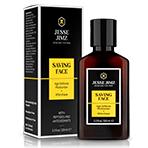 Saving Face Age Defense Moisturizer + Aftershave
