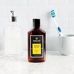 Clean Slate Purifying Face Wash + Toner