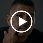 Video Thumbnail - True Grit Detox Face Scrub