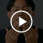 Video Thumbnail - Clean Slate Purifying Face Wash + Toner