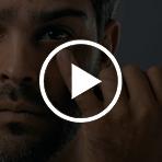 Video Thumbnail - Triple Shot Restoring Eye Cream