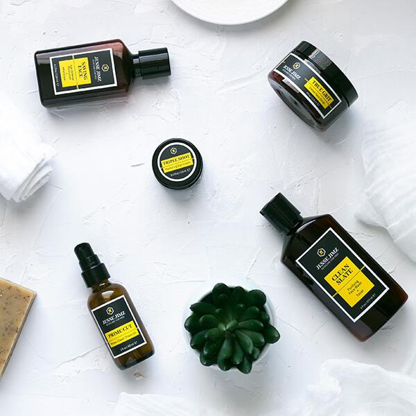 Jesse Jimz Products